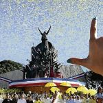 CHED Memo on 27th EDSA Anniversary on Feb. 25