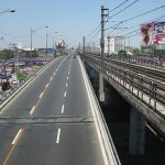 27th EDSA Anniversary Alternate Route Released by MMDA