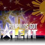Pilipinas Got Talent Season 4 Goes Global Premieres Feb. 16