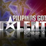 Pilipinas Got Talent (PGT) 4 Pilot Episode Contestant (Videos)
