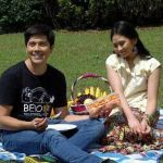 Paulo Avelino Featured in Pilot Episode of Sarah G. Presents