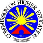 Western Visayas Colleges Planning to Increase Tuition Fees