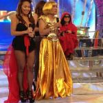Ethel Booba Resigns on Wowowillie? Absent on Friday's Episode