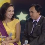 Risa Hontiveros vs. Kris Aquino's Husband on GGV (Video)
