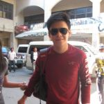 Khalil Ramos Profile, Bios & Photos: Star Magic Circle 2013