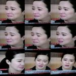 Kris Aquino Resigned, TV Patrol Interview Caused Online Outraged (Video)