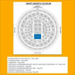 Bb. Pilipinas 2013 Coronation Night Tickets Now on Sale