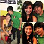 Charice Alleged Girlfriend Photo Goes Viral