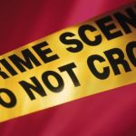 April 2013 Criminologist Board Exam Results Release Next Week