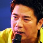 Willie Revillame Resigns, Ends Contract with TV5 (Video)