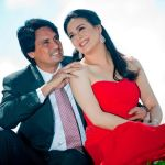 Dawn Zulueta & Richard Gomez Movie in the Works (Video)