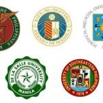 Five Philippine Schools in Top 300 Asian Universities