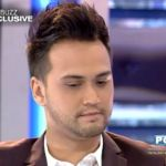 "Billy Crawford Break Up with Nikki ""The Buzz"" Interview Transcript"