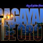 Cagayan de Oro City: Most Competitive City in the Philippines List