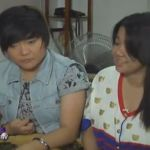 "Charice & Alyssa Quijano Duet ""Just A Fool"" Viral Video"
