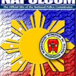 October 2013 PNP (NAPOLCOM) Entrance Exam Schedule (OLEASS)