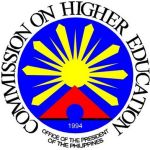 CHED Scholarship Application & Requirements: How to Apply
