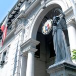 October 2013 Bar Exam Candidates Additional Lists by Supreme Court