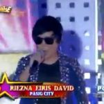 Vice Ganda Making Fun of Charice Pempengco Kalokalike (Video)