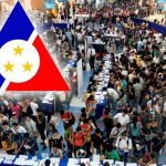 DOLE: May 1, 2014 Labor Day Nationwide Job Fairs (Requirements & Details)