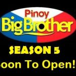 PBB Season 5 Davao Audition Venues, Schedule and Details Released