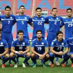 Philippine Azkals Ranking Remains at 141 Spot (September 2013 Results)