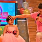 MTRCB Summoned Ryzza Mae Show and Eat Bulaga (Details)