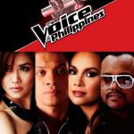 The Voice Philippines Grand Finale Winner (Performance Videos)