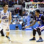 Petron vs. San Mig Coffee Game 3 Preview (October 16)