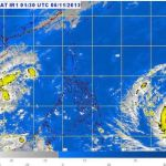 DILG Ordered LGU's to Prepare for Super Typhoon Yolanda