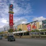 Robinsons Place, Tacloban to Re-open on Dec. 19