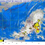 DepEd: Classes Suspended in Parts of Mindanao Due to Rains & Floods