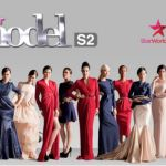 Asia's Next Top Model Premiere this January 16, 2014 (Video)