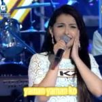 "KZ Tandingan Wins P1 Million on ""Singing Bee"" (Video)"