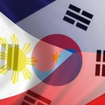 DOLE to Lessen Filipino TNTs in South Korea