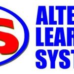 DepEd Released ALS – A & E Exam Results List of Passers (October 2013)