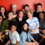 American Idol 2014 Top 11 Performance Videos & Recap