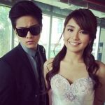 "Daniel Padilla Tells Kathryn Bernardo ""I Love You"" on Birthday (Video)"