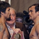 Pacquiao-Marquez V Possible