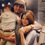 Denise Laurel & Solomon Mercado Wedding Plans & Details for 2016