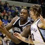 Senate Approved Andray Blatche's Filipino Citizenship for Gilas Pilipinas