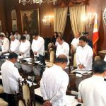 Cabinet Members Who Are Richer Than President Aquino