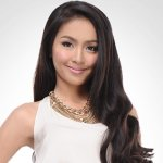 Kathryn Bernardo Afraid of Committing Mistakes