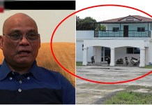 Wilfredo Torreta Claims That He Is The Real Owner Of The White House