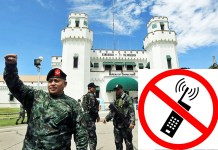 military-grade signal jammers bilibid