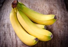 Banana Amazing Health Benefits