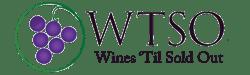 wtso-logo