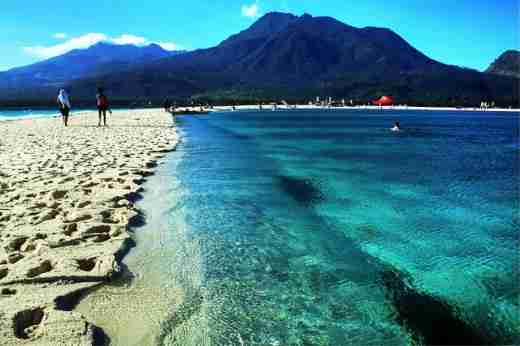 camiguin island philippines