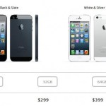 How much is iphone 5 in the Philippines – Price and Release Date