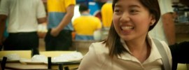 Best Ways on How to Earn Money as a Student in the Philippines